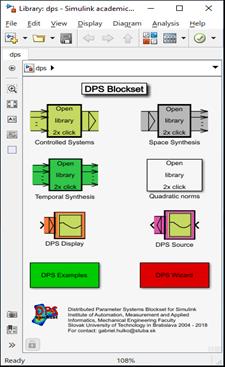 Blockset – dpscontrol sk